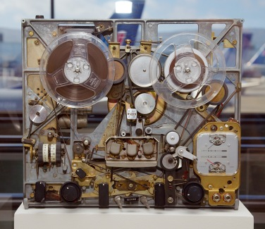 Ampex_recorder_internals