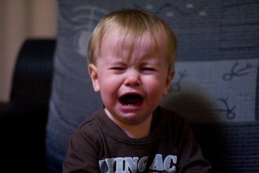 crying_baby_leo_562572