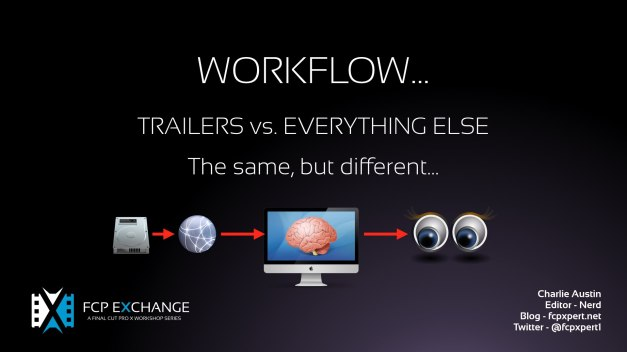 CA TRAILER WORKFLOW SLIDES.003