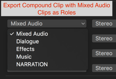 cc-audio-with-clip-fx