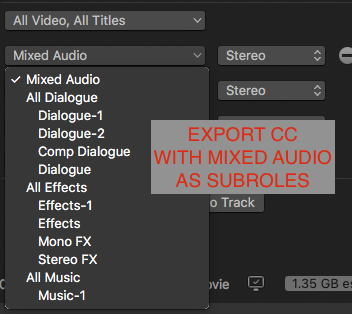 cc-export-roles-mixed-audio