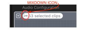mixdown-icon