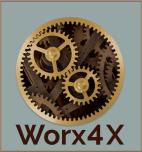 worx4xwithbg